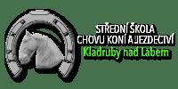 Střední škola chovu koní a jezdectví Kladruby nad Labem, www.skola-kladrubynl.cz, oblast www.kladrubskePolabi.cz