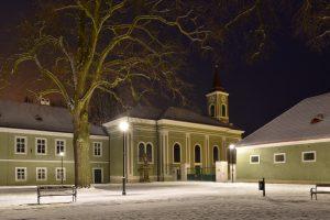 Foto www.KladrubskePolabi.cz