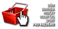 www.NakupProKazdeho.cz na webu KladrubskePolabi.cz
