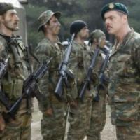 Και το φανταριλίκι θέλει χιούμορ! ΑΠΙΘΑΝΕΣ ΑΤΑΚΕΣ των στρατιωτών στη σκοπιά!!!