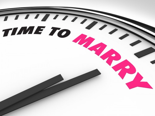 when_to_marry
