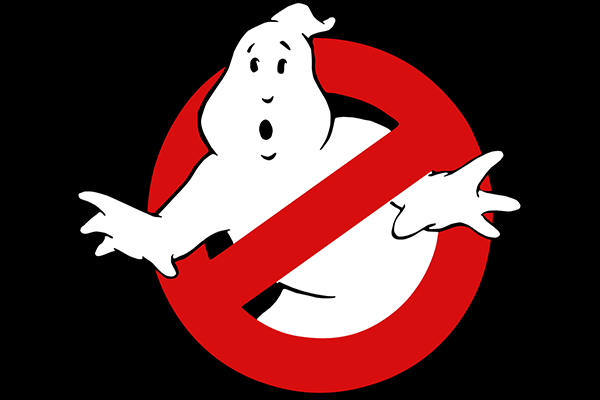 Ghostbusters600x400
