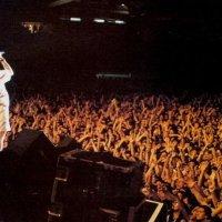 Ήταν 1993 όταν οι Guns N' Roses έδωσαν την πρώτη τους συναυλία στην Αθήνα! (video)