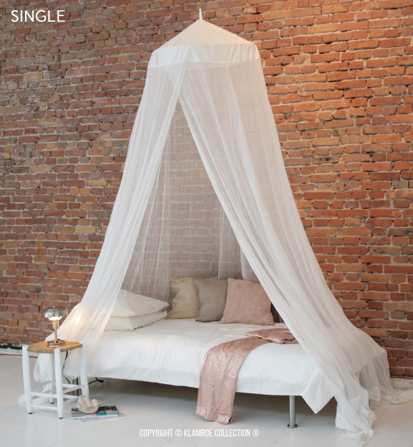 Klamboe Collection   order your quality Mosquito Net in