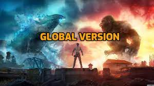 تنزيل ببجي العالمية Pubg Global 1.4 المقاومة بالخطوات مع أحدث اصدار 2021 APK