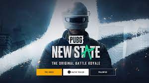 pubg new state pre registration link available for india pavan 2021