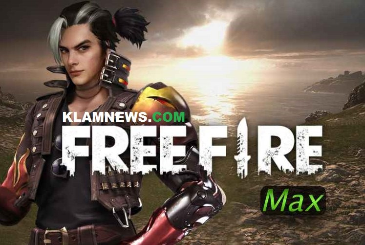 Free Fire max 4.0 download for Android APK+OBB File Garena Latest Version 2021 and more