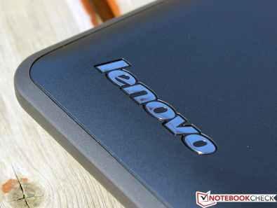 Lenovo ThinkPad X130e 1