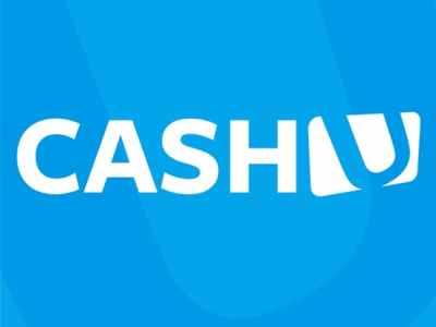 عقد شراكة بين Cash U للدفع عبر الإنترنت و Skype 12