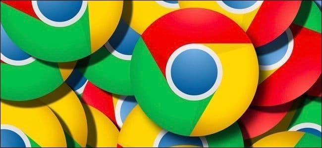 جوجل كروم يتغلب على انترنت اكسبلورر ليوم واحد! 1