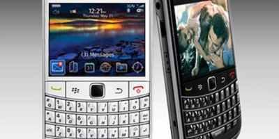 جوال Blackberry Bold 9700 فى الإمارات – السعر والمواصفات 3