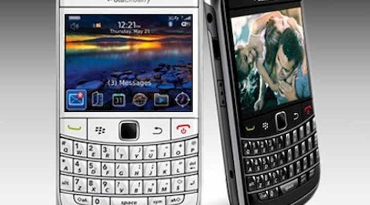 جوال Blackberry Bold 9700 فى الإمارات – السعر والمواصفات 1