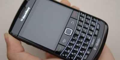 جوال Blackberry Bold 9780 فى الإمارات – السعر والمواصفات 3
