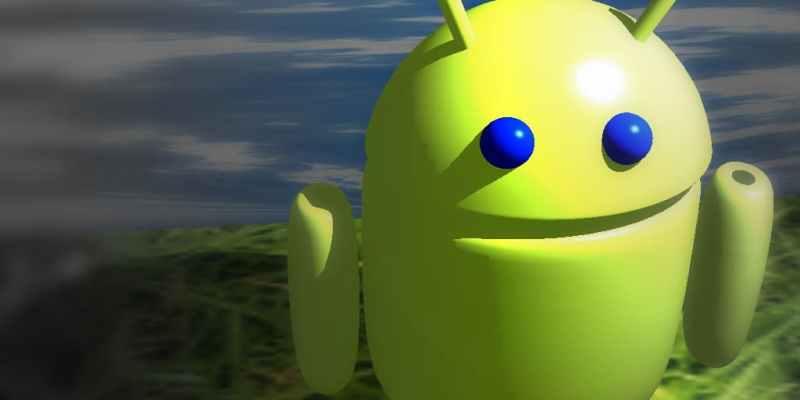 ما هو اندرويد؟ نظام تشغيل جوجل الشهير للموبايلات 1