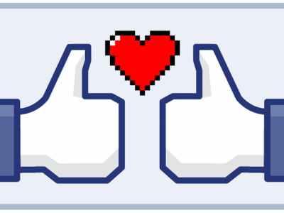 كيف ترى العلاقات السابقة على فيسبوك؟ 2