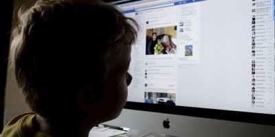 ما هي مخاطر نشر صور الأطفال على فيسبوك؟ 8