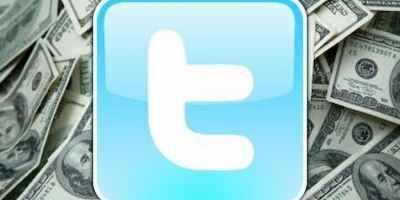تويتر ملاحق بواسطة الفيسبوك وجوجل والمبلغ المتوقع 10$ مليار [شائعات] 6