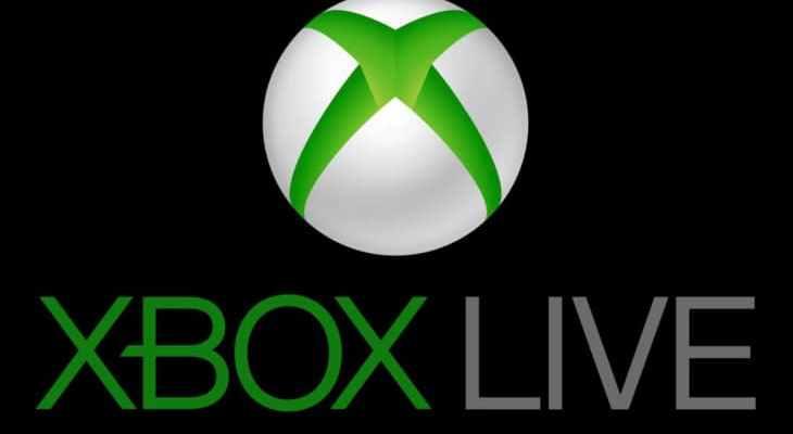 مايكروسوفت تكشف عن أفضل ألعاب Xbox Live فى 2010 1
