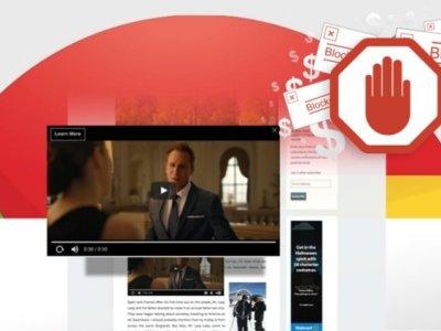 نصائح كروم: طريقة إيقاف تشغيل الفيديو التلقائي