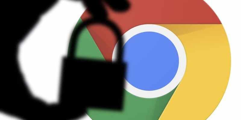 لوبي الإعلانات يُعارض فكرة التخلص من الكوكيز في جوجل كروم 1