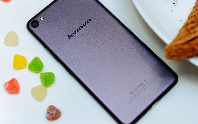مميزات وعيوب لينوفو S60
