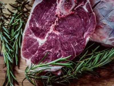 بسبب كورونا .. ارتفاع الطلب على أجهزة تجميد اللحوم (فريزر)