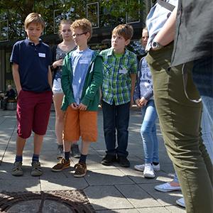 klangkunstworkshop musikland niedersachsen (1)