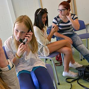 klangkunstworkshop musikland niedersachsen (4)