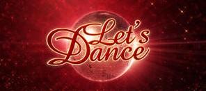 Let's Dance auf RTL - Das große Aufeinandertreffen der C-Promis