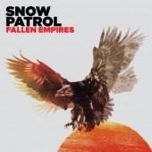 fallen-empires