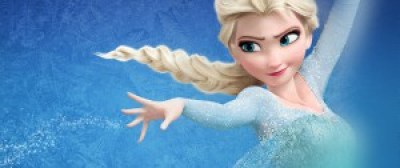 TESTBILD_Video_background_frozen_1_15039