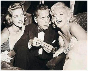 Don't bogart that joint, my friend!