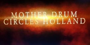 openingsscherm trailer MotherDrumCircles