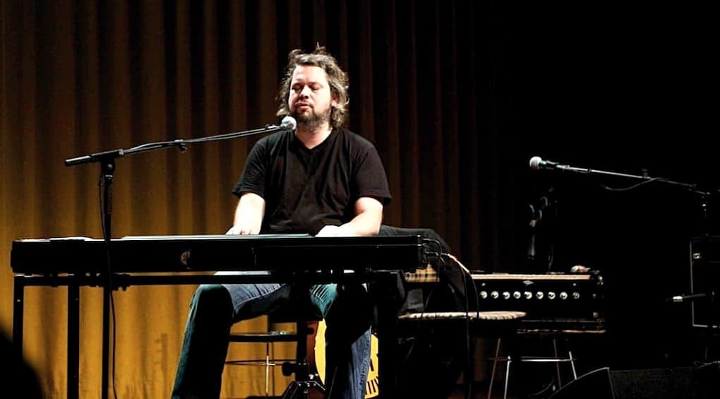Niels Duffhues