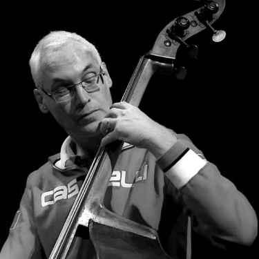Bert Palinckx