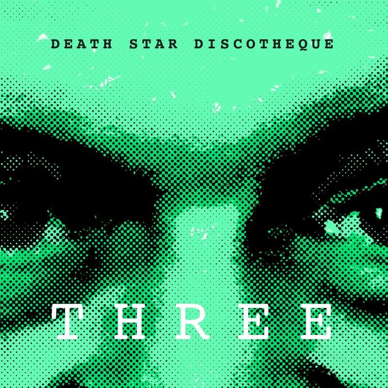 Death Star Discotheque