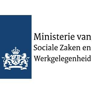 logo_ministerie-szw