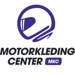 logo-mkc-vert-small