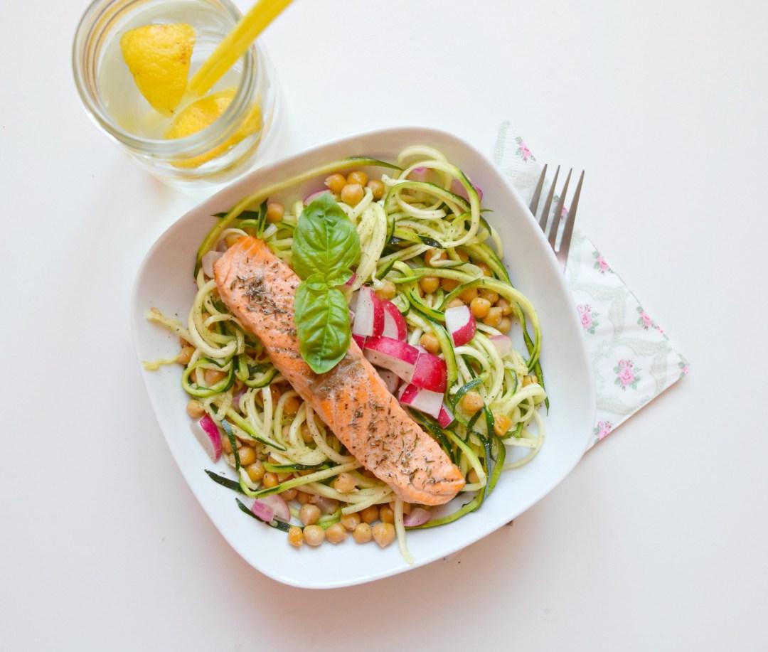 Fitnessblog-zucchini-pasta-nudeln-zoodles-lachs-gesund-kochen-essen-klara-fuchs1
