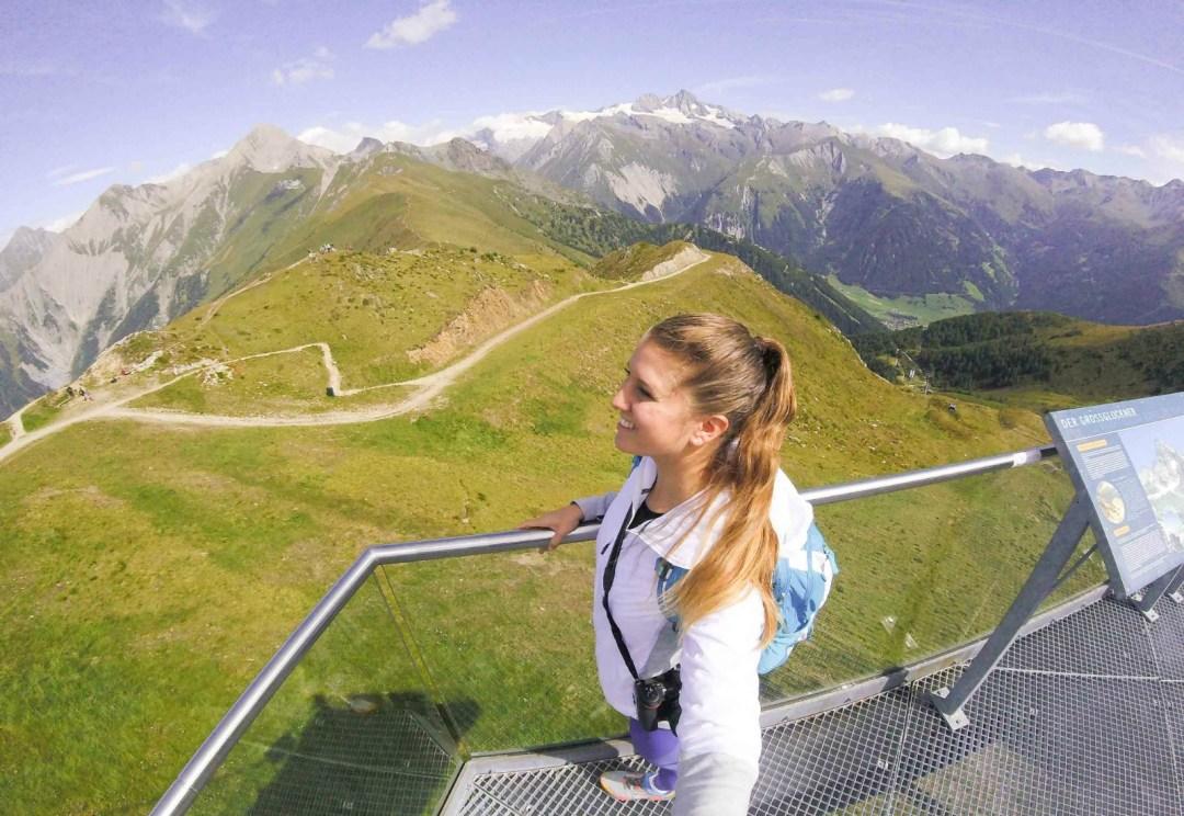Dauerhaft-motiviert-Motivation-Fitnessblog-Klara-Fuchs-Wandern-1