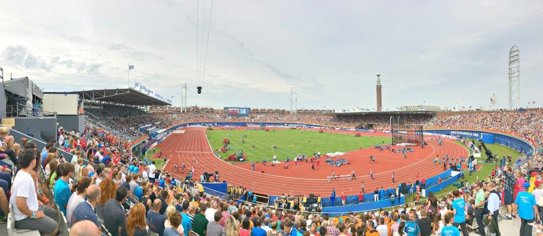 amsterdam-klara-fuchs-brooks-running-o%cc%88sterreich-graz-deutschland-leichtathletik-fitnessblog-fitness-blog-sport-gesundheit-fit-b-1
