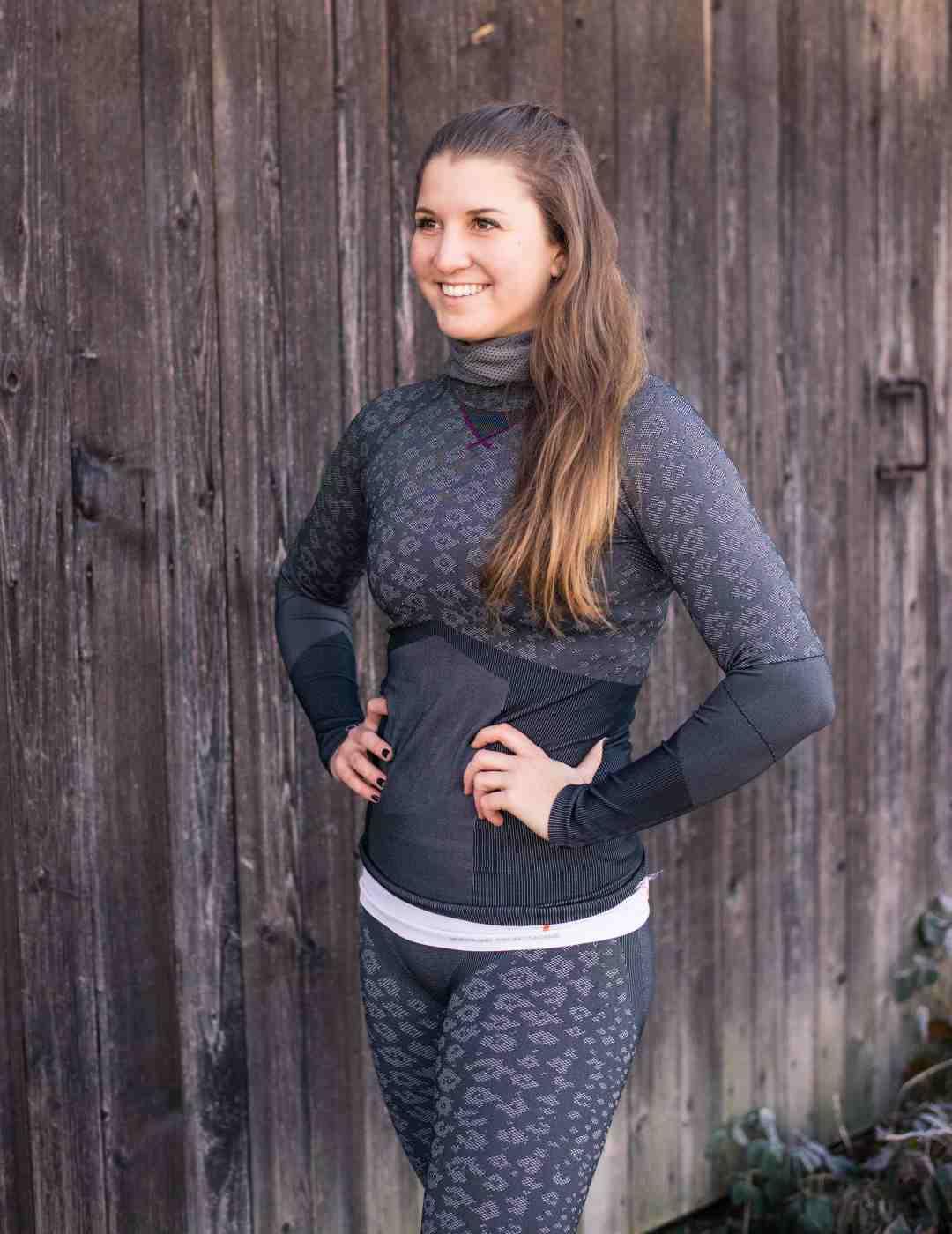 layering-warm-anziehen-winter-winterbekleidung-sport-draussen-klara-fuchs-fitnessblog-1