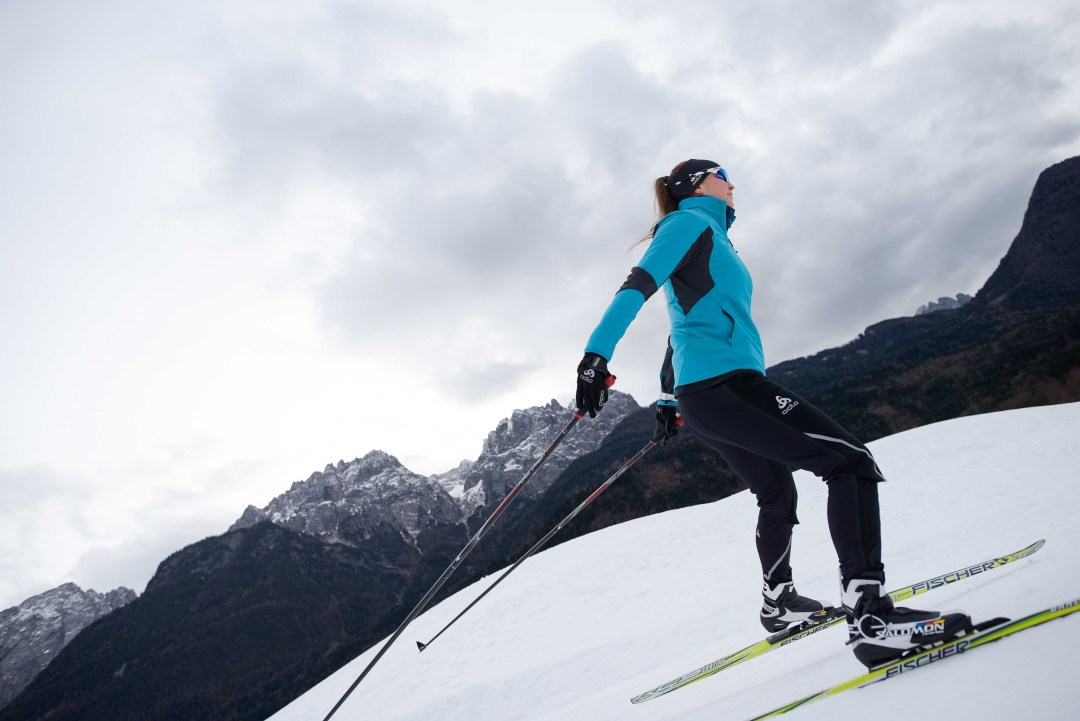 langlaufen-klara-fuchs-wintersport-kleidung-sportkleidung-odlo-1
