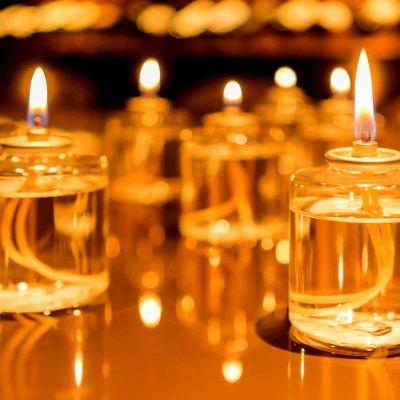 Klar-Bio, a evolução das velas.