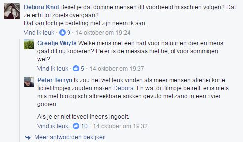 peter-terryn-facebook-commentaar-over-filmpje-141016