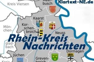 2013-02-13 _Ne_Verkehrsunfall-P_L142_002