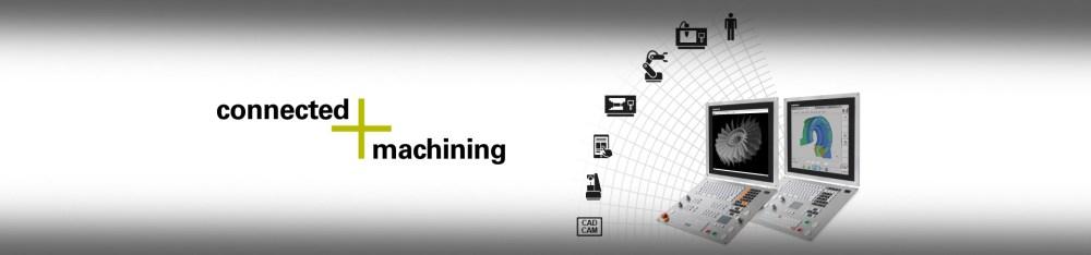 medium resolution of uniformly digital order management in manufacturing
