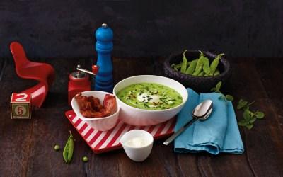 Ausgezeichnete Food Specials von Villeroy & Boch