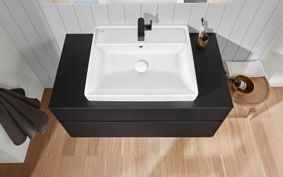 Sauber hält gesund – Hygiene im Badezimmer