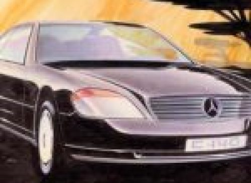 mercedes-benz-w140-design-2
